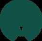 logo-guidelines_CMJN_legendes-evasion_mo