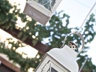 Lanterne03.jpg
