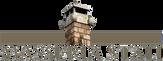 logo Masseria Stali