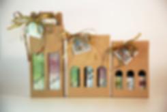 Confezioni regalo bottiglie.jpg