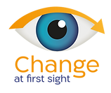 changeatfirstsight-LOGO_logo5.png