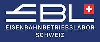 Logo EBL.jpg
