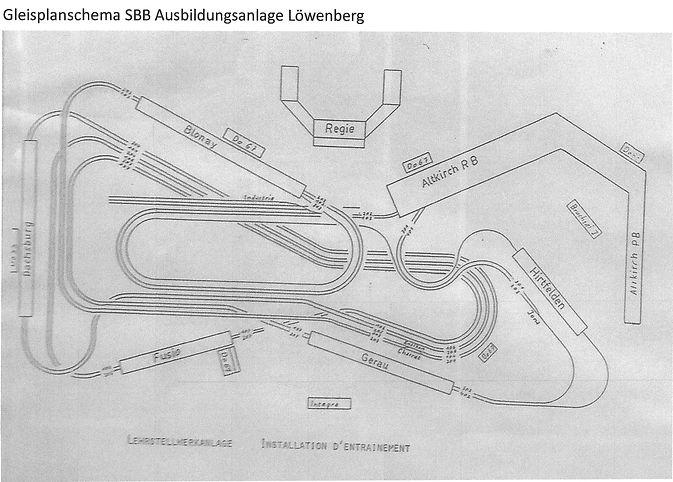 Gleisplanschema_SBB_Löwenberg.jpg
