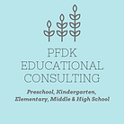 Preparing for Denver Kindergarten (3).pn