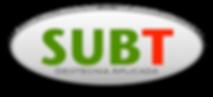 Logo SubT 4.png