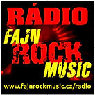 ROCK RADIO-pro web-velké.jpeg