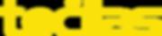 Logo_web_zlute.png