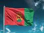 bandera_alc.png