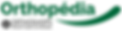 LogoOrthopèdia.png