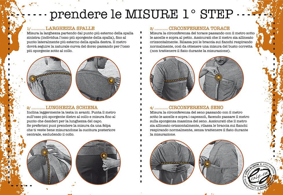 PRESA MISURE_1.jpg