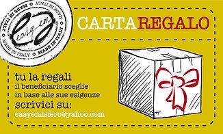 _CARTE REGALOcard2.jpg