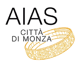 logo_AIAS.png