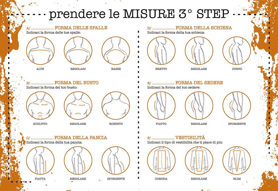 PRESA MISURE_3.jpg