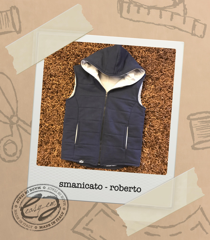 _FOTOsmanicato-1