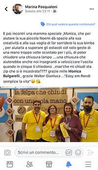 marina_pasqualoni.jpg