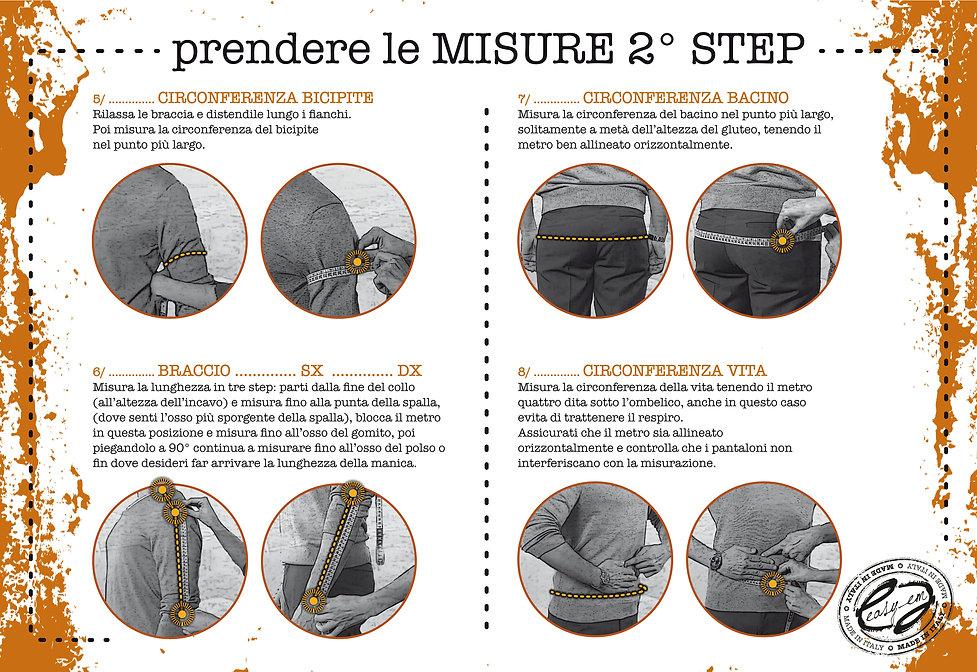 PRESA MISURE_2.jpg
