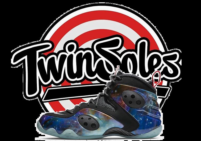 "Nike  Zoom Rookies ""Galaxy"""