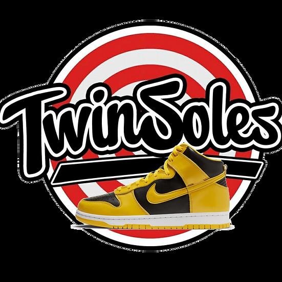 "Nike SB ""Wu Tang 2020"""