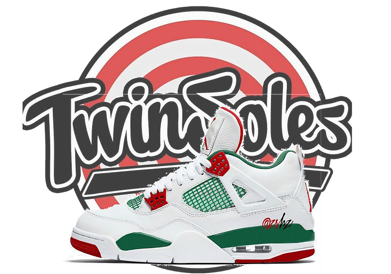 "Jordan Retro 4 ""Do The Right Thing"""