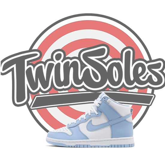 """Wmns Nike Dunk Hi """"Aluminum"""""""