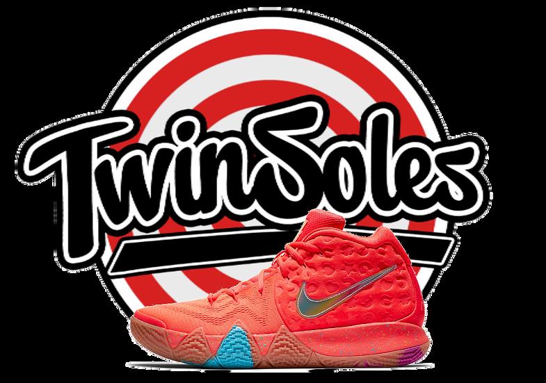 """Nike Kyrie """"Lucky Charms"""""""