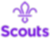 1200px-The_Scout_Association_logo_2018.p