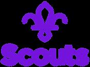 1200px-The_Scout_Association_logo_2018.p