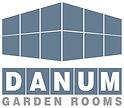 Danum-Garden-Rooms-Logo-RGB-Web-Version(