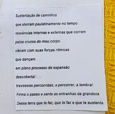 Pé Flávia Imirene2.png