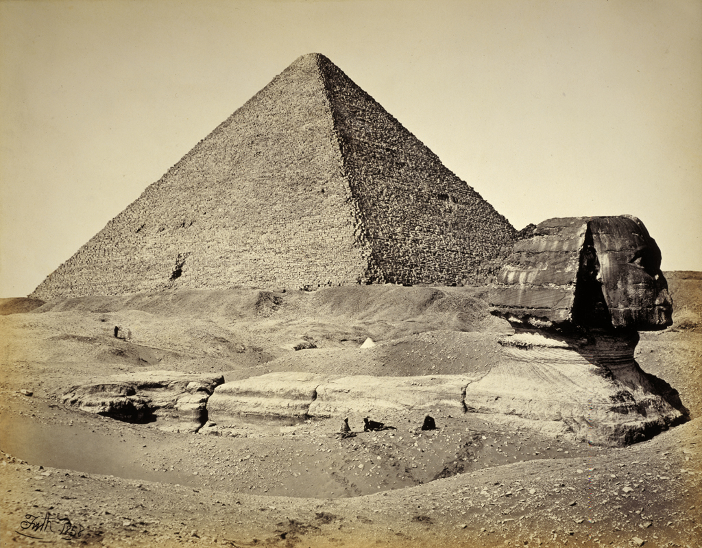 The_Great_Pyramid_and_the_Sphinx.jpg