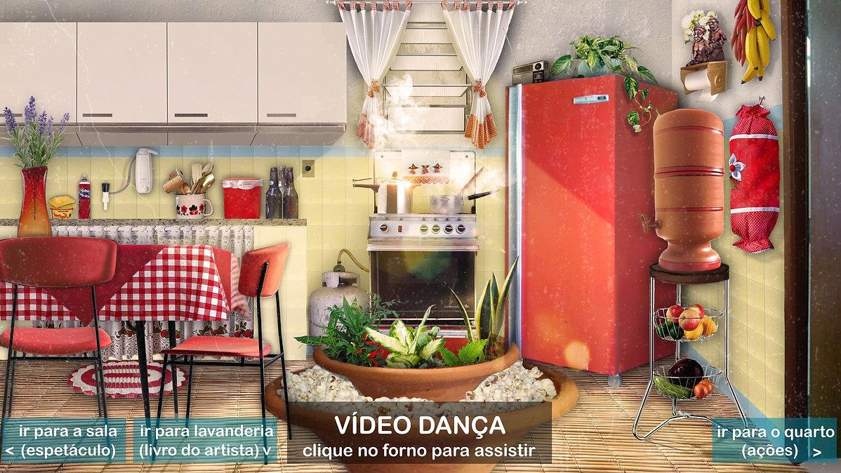 Cozinha Bia.jpg