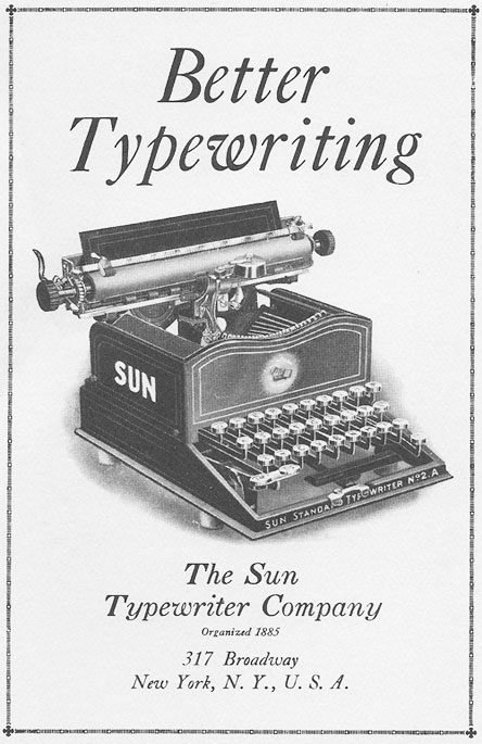 SunTypewriter2.jpg