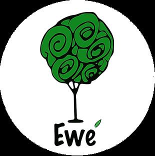 Logotipo_Grupo_Ewé_fundo_transparente_r