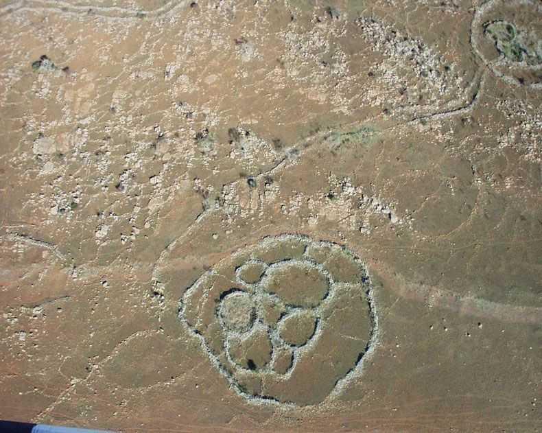 Bakoni Ruins.jpeg