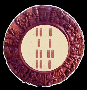 Irete-Ika-1.png