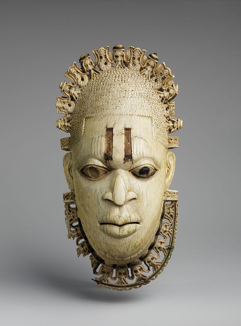 Queen_Mother_Pendant_Mask-_Iyoba_MET_DP2