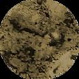 Planeta2.png