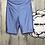 Thumbnail: Radler-Shorts glänzend