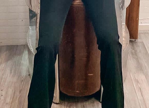 Glocken Hose