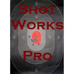 Shot Works Pro