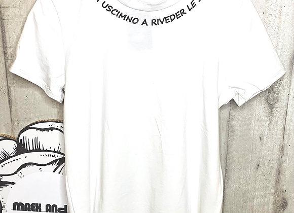 T-Shirt Quindi