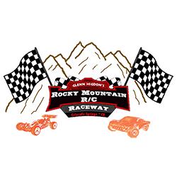 Rocky Mountain RC Raceway