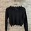 Thumbnail: Crop Pullover