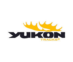 Yukon Tracks Cold Weather Hats