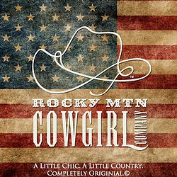 Rocky Mountain Cowgirl Company