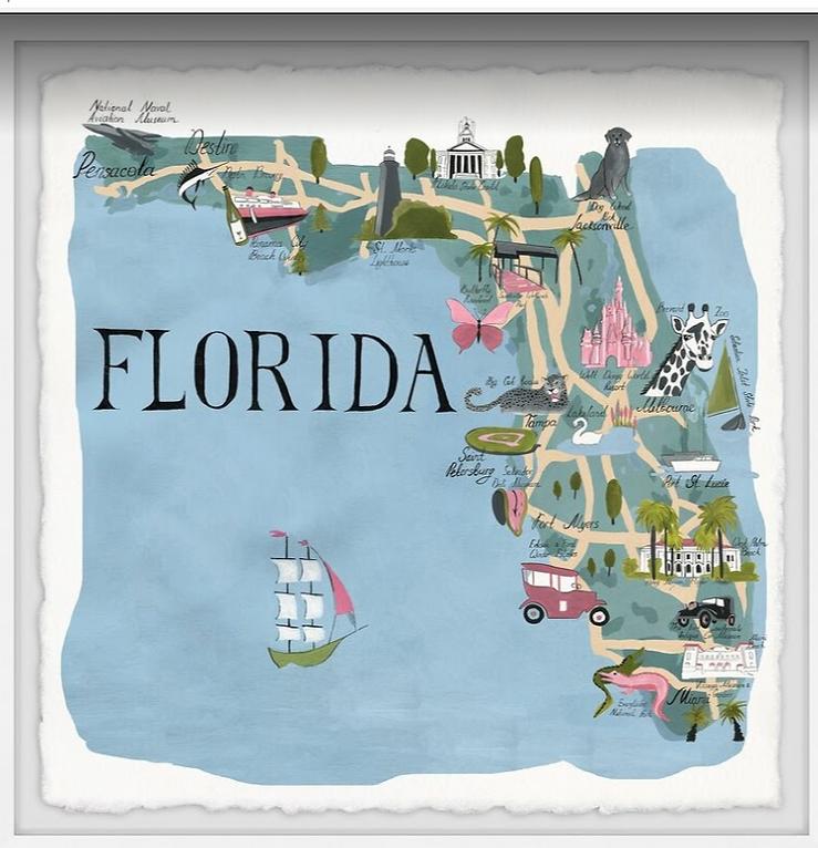 florida map.jpg 2.png