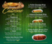 Mitchs Food Subs completed.jpg