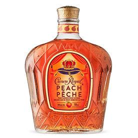 crown-peach-1568913409.jpg
