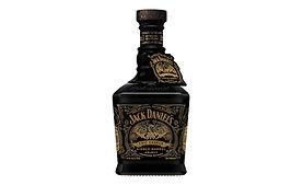 JackDaniels_EricChurch_Whiskey_900.jpg
