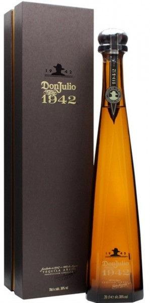 don-julio-1942-tequila.jpg